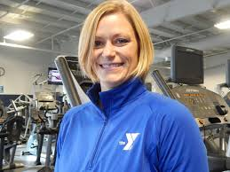 Tammy Smith - Kishwaukee Family YMCA