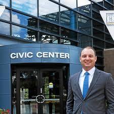 Novi names Alan Weber new economic development director | Nation and World  News | theoaklandpress.com