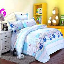 Toddler Bed Quilts Sheets Boy Twin Quilt Cover Australia Bedrooms ... & toddler bed quilts linen size cot duvet quilt doona tutorial bedrooms . toddler  bed quilts ... Adamdwight.com