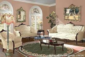 Victorian style living room furniture Divan Victorian Style Living Room Pictures Style Living Room Furniture Unique You Must Restrict Yourself With Schoolreviewco Victorian Style Living Room Pictures Style Sofa Style Sofa Style