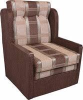 <b>Кресло</b>-<b>кровать</b> Шарм-Дизайн <b>Классика</b> Д — Кресла — купить по ...
