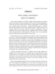 essay on exam okl mindsprout co essay on exam