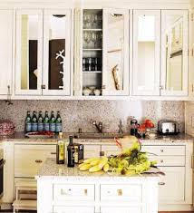 Small Picture Kitchen Decorating Ideas For Apartments Best 25 Apartment Kitchen