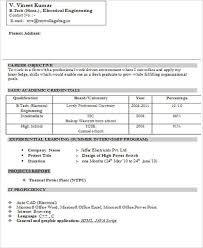 Browse our new templates by resume design, resume format and resume style to. 45 Fresher Resume Templates Pdf Doc Free Premium Templates