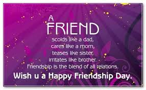 Meaningful Quotes About Friendship Mesmerizing Urdu Meaningful Quotes Friendship Meaningful Quotes Quotes On Images