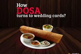 creativeweddingcards Aishwarya Wedding Cards Chennai Aishwarya Wedding Cards Chennai #24 Aishwarya Rai