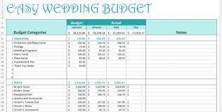 Daily Spending Tracker Spreadsheet Expense Tracking Spreadsheet