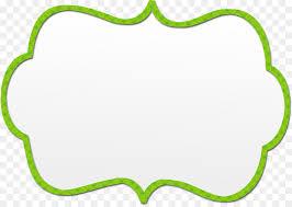 kindergarten pre school first grade classroom green frame png 1600 1129 free transpa kindergarten png