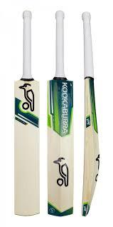Kookaburra Pads Size Chart Kookaburra Kahuna Pro Cricket Bat 2018