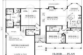 15000 square foot house sq ft house plans 0 sq ft house house plan 15000 square foot home