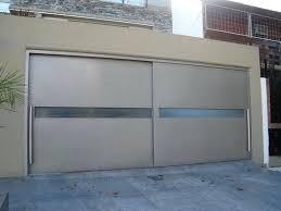garage door won t open manually garage won t my garage door opener