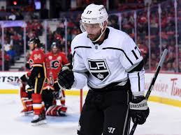 Predictions For The Los Angeles Kings Season Jewels From
