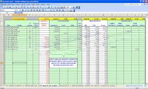 accounting spreadsheet templates for small business accounts spreadsheets barca fontanacountryinn com