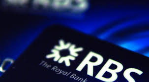 rbs and natwest axe bill cashback your