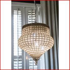 Tafellamp Trendy Rieten Lampenkappen In Huis Westwing Voor
