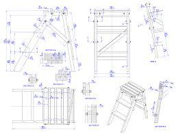 drawing furniture plans. Drawing Furniture Plans Drawing Furniture Plans U