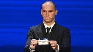 Der sieger der uefa europa league 2016/17 qualifizierte sich für die gruppenphase, da der titelverteidiger der uefa champions league 2016/17 bereits über seine nationale liga für die gruppenphase qualifiziert war. Wkbtjuaw1dgfkm