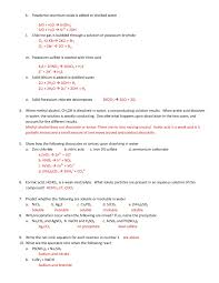 name period ap chemistry unit 5 worksheet pages 1 5 text version fliphtml5