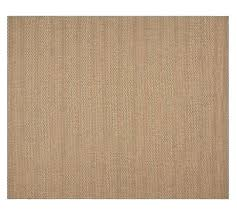 pottery barn carpets black and tan outdoor rugs imposing pinstripe indoor rug natural home area entryway pottery barn rugs