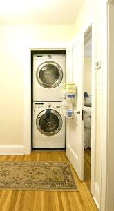 lovely washer dryer for small spaces with decorating decoration window stacked apartment size and dimensions