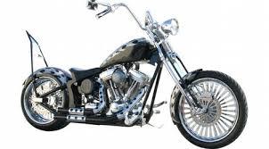 combs custom cycle lawrence ks