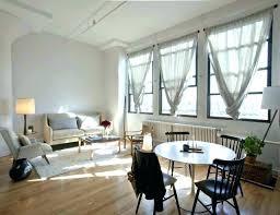 basement window treatment ideas. Garage:Mesmerizing Short Window Treatments 34 For Windows Basement Curtain Ideas Long Curtains On Remarkable . Treatment R