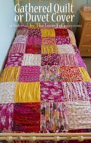 elegant patchwork duvet cover pattern 76 on fl duvet covers with patchwork duvet cover pattern