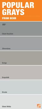 Popular Behr Paint Colors For Living Rooms 334 Best Images About All About Paint On Pinterest Paint Colors