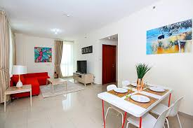 3 Bedroom Apartment In Dubai Creative Collection Custom Design Ideas
