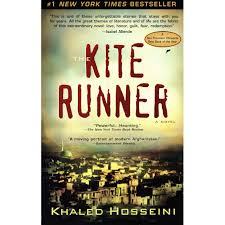 the kite runner by khaled hosseini reviews discussion the kite runner by khaled hosseini reviews discussion bookclubs lists