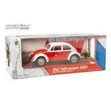 Volkswagen масштаб <b>1:18</b> литые и игрушечные автомобили ...