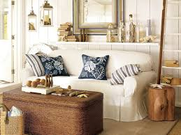 Florida Home Decor Ideas 37 Excellent Beach Home Designs Florida 12 For Home