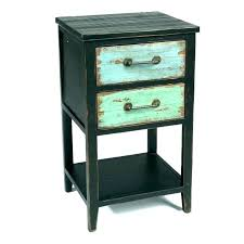 very narrow bedside table small night stand tall drawers tables innovative nightstand furniture amazing max 30cm