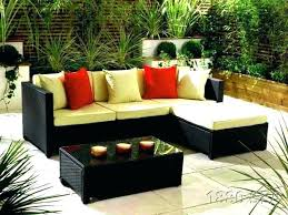 ideas for patio furniture. Small Outdoor Furniture Patio Ideas Amazing For Patios Great Of F . Apartment
