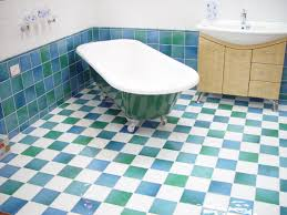 Blue Bathtub free picture bathtub green blue white tiles interior 4682 by guidejewelry.us