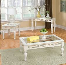 beyond furniture. Image Of: Glass Top End Tables Furniture Beyond H
