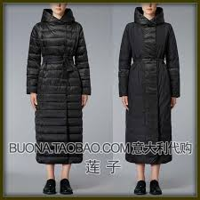 italy s maxmara cube black limited edition double sided wear long coat jacket authentic free loading zoom