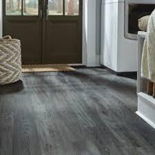 photo of long s carpet dalton ga united states