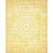 mohawk medallion rug medallion area rug traditional oriental medallion area rug style medallion area rug medallion