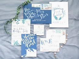 Traditional Wedding Invitation How You Should Word Invitations Wedding Invitation Wording Samples