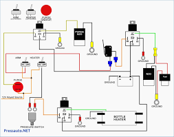 12v dpdt toggle switch wiring diagram wiring library 12v dpdt toggle switch wiring diagram