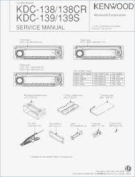 kenwood dpx308u wiring diagram wiring diagram kenwood dpx308u wiring diagram get image about wiring diagram kenwood dnx6180 wiring diagram kenwood dpx308u wiring diagram
