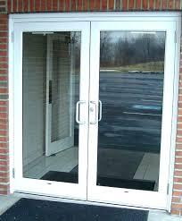 replacement screen insert for storm door storm door replacement glass replacement screen insert for storm door