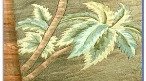 area rugs with palm trees prissy design palm tree area rugs new outdoor rug com us area rugs with palm trees