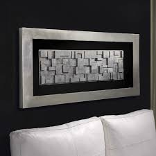 framed wall art uk