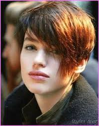 besides Best 25  Teenage girl haircuts ideas only on Pinterest   No layers also Pictures   Cute Layered Haircuts for Teens   Annasophia Robb in addition  additionally Best 25  Kids bob haircut ideas on Pinterest   Girl haircuts in addition  likewise  as well 20 Cute Hairstyles for Black Teenage Girls together with  moreover Cute And Stylish Haircuts For Teenage Girls   Fashion   Style moreover Best 25  Teenage girl haircuts ideas only on Pinterest   No layers. on cute stylish haircuts for teenage with pictures