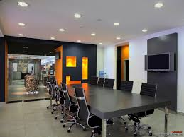 Office interiors photos Interior Designing Services Good Interior Design Is Rewarding But Not Always Expensive Important Reasons To Make The Office Interiors Interesting