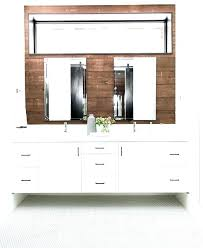 cabinet pulls placement. Cabinet Hardware Placement Shaker Kitchen Redesign Of Drawer Pulls Proper