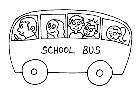 Small Picture Back To School Coloring Pages For Preschool Clipart Panda Free