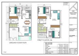 45 x 50 house plans best of south facing home plans modern home plan and south